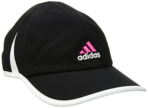 e09aa7bd78d35 Agron hats   accessories the best Amazon price in SaveMoney.es