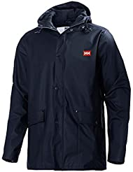 Helly Hansen Lerwick Rain Jacket Veste Homme