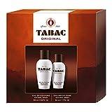 Tabac Herrendüfte Tabac Set enthält Köln und Köln Mini, 150ml