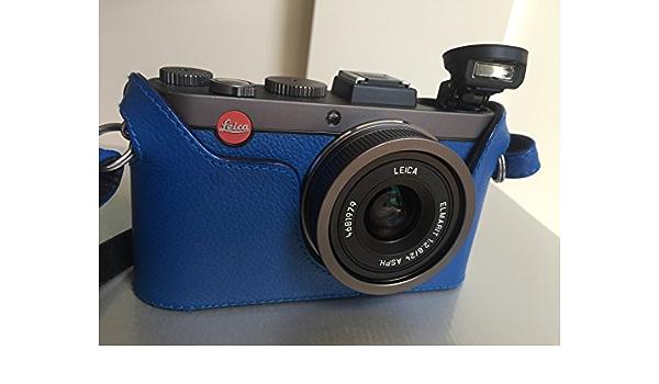 Leica X2 A La Carte Camera Photo