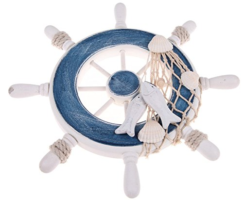 saysure-9-inch-blue-white-umiwe-ornamental-home-hangings