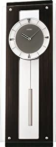 Reloj Seiko QXC209B unisex de Seiko