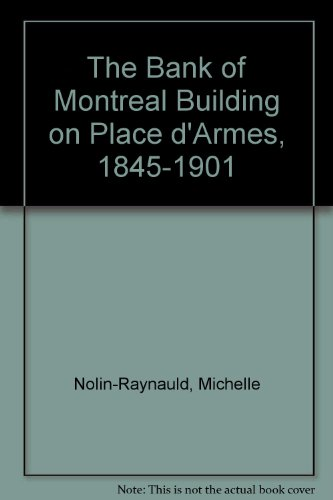 the-bank-of-montreal-building-on-place-darmes-1845-1901
