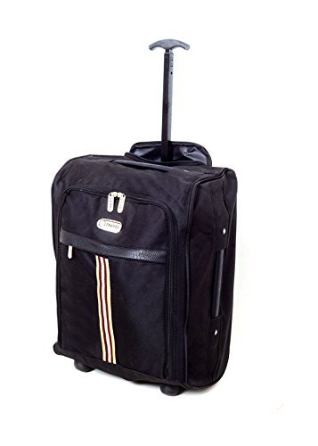 easyjet-cabin-sac-a-main-bagages-valise-super-legers-avec-poignee-extensible-et-roues-parfait-pour-t