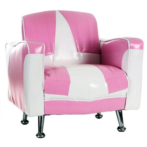 kindersessel-mini-cadillac-prinzessin-pink-babysitz-kindermobel-minisessel-kindersofa-sofa-couch-kin