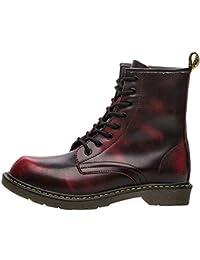b59118d0b29b Amazon.fr   Velours - Bottes et boots   Chaussures homme ...