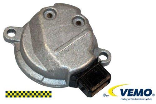 Preisvergleich Produktbild Vemo Sensor,  Zündimpuls V10-72-0977