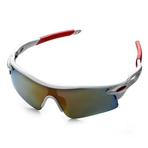enjoydeal-sportbrille-radbrille-sonnenbrille-nebelschutz-anti-fog-glas-eignet-fr-radfahren-skifahren