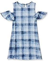 Gini & Jony Cotton Dress
