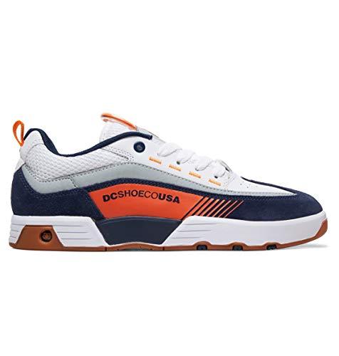 Sneaker DC Shoes DC Shoes Legacy 98 Slim - Zapatos - Hombre - EU 45