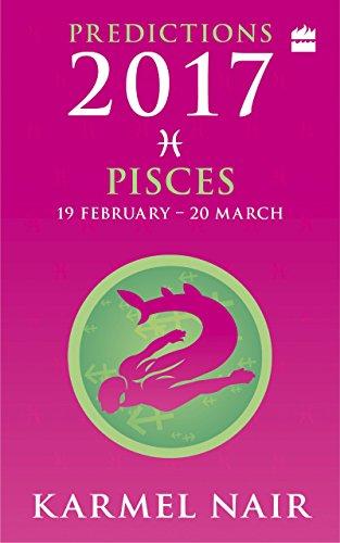 predictions-2017-pisces