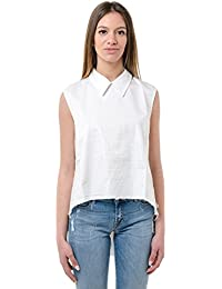 Shirt MIREA