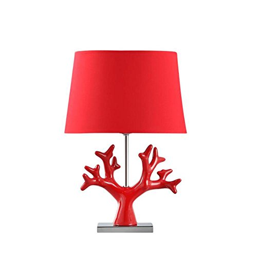 lyc-bedroom-lamp-ceramic-living-room-bedroom-dimming-bedside-modern-wedding-table-lamp-red-red-a
