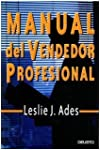 https://libros.plus/manual-del-vendedor-profesional/