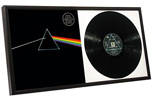 aluminium-double-12-record-album-frame