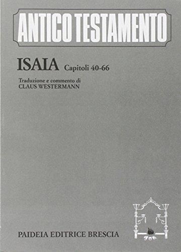 isaia-capitoli-40-66