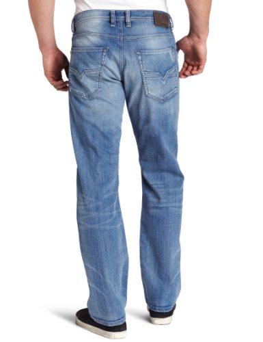 Diesel - Jeans - Homme denim Denim