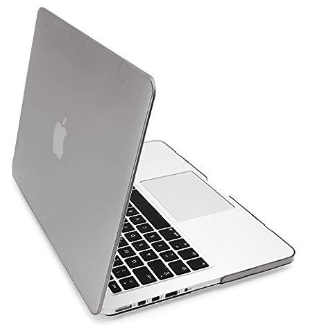 MyGadget MacBook 13