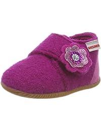 Scarpe e Pantofole ragazze bambine Amazon it 20 borse e Scarpe per CtCZqx