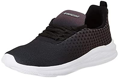 Amazon Brand - Symactive Men's Walking Shoes