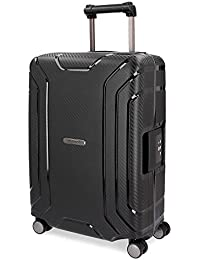 26fc08af8 Amazon.es: maletas sin cremallera - 4,5 kg y más / Maletas y bolsas ...