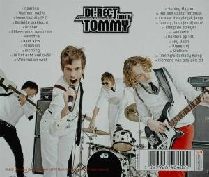 Di-Rect-Doet-Tommy