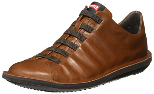 camper-beetle-18751-049-casual-shoes-men-42