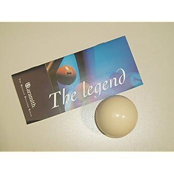 Aramith Bola blanca de...