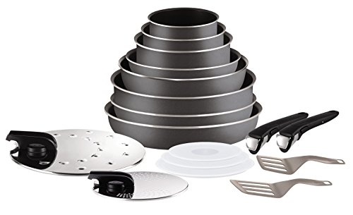 tefal-l2049002-ingenio-5-essential-lot-de-17-pieces-gris-anthracite-tous-feux-sauf-induction-3-casse