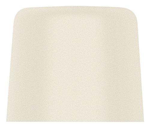 101 L Lose Köpfe aus Nylon, für Hammer 101, # 3 x 32 mm, Wera 05000415001
