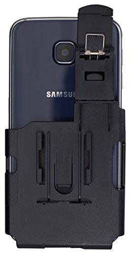 Mumbi Samsung Galaxy S6 / S6 Duos Fahrradhalterung - 6