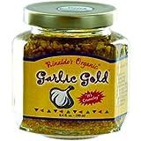 Rinaldo Organic, 6.4 fl oz (190 ml)