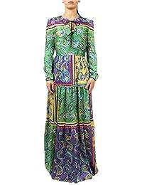 c41fae5ba04d Amazon.it  Philosophy - Vestiti   Donna  Abbigliamento