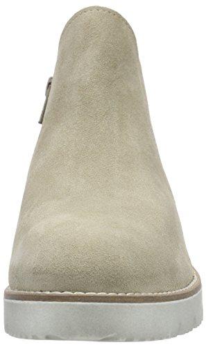 Bugatti J79343 Damen High-Top Braun (sand 240)