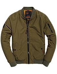cb0d551530d Amazon.co.uk  Superdry - Coats   Jackets   Men  Clothing