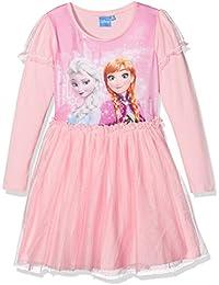 Disney Die Eiskönigin Kleid