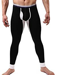 Fulltime(TM) - Pantalón térmico - para hombre