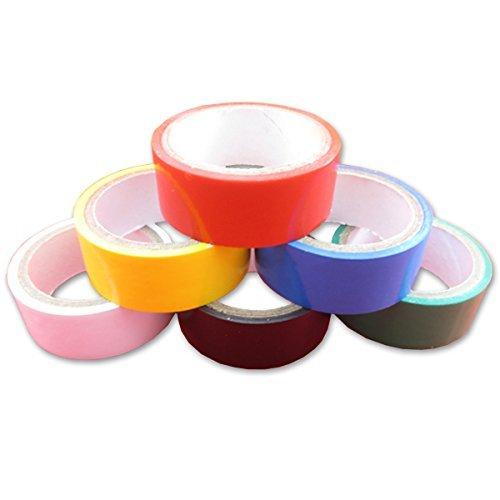 ignifugo-nastro-confezione-da-6-pezzi-ideale-per-lisolamento-termico-e-cablaggio