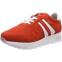 Suchergebnis auf für: Tamaris Sneakers rot