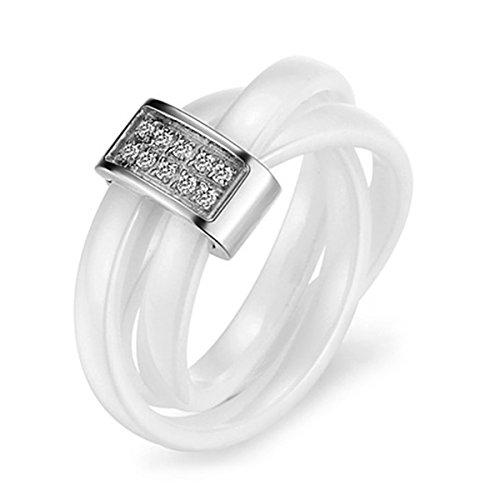 munkimix-acier-inoxydable-cramique-anneau-bague-bague-zircon-cz-oxyde-de-zirconium-blanc-argent-rect
