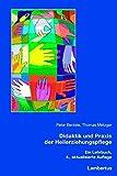 ISBN 9783784117898