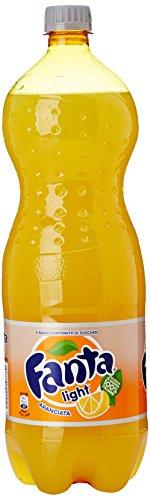 fanta-light-aranciata-1500-ml