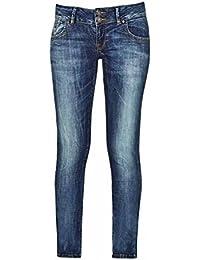 Amazon Jeans Giacche Tailleur itLtb Gonna E vN0OPymwn8