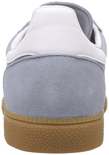 adidas-Spezial-Zapatillas-para-Hombre-Varios-Colores-Light-Grey-Ftwr-White-Gold-Metalic-39-13-EU