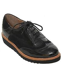 Amazon.es  kylie - 39   Zapatos para mujer   Zapatos  Zapatos y ... 28df65364c1