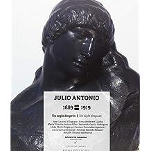 Julio Antonio. 1889 - 1919 (Tamarit)