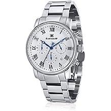 Reloj Thomas Earnshaw para Hombre ES-8055-11_Metallic