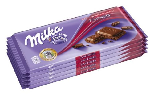 milka-zartherb-tafelschokolade-500g-5er-pack-5-x-100-g
