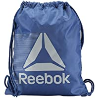 f90187158b Amazon.co.uk  Reebok - Gym Bags   Bags   Backpacks  Sports   Outdoors