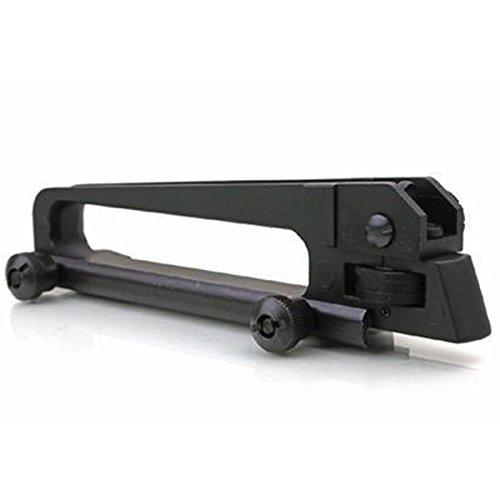 Yiwa Poignée en métal de prise de vue jouet Hk416Eau Bomb Bullet Gun Modifiez vos accessoires